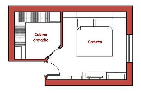 il grande armadio cabina armadio la voglio il pi 249 grande possibile cose
