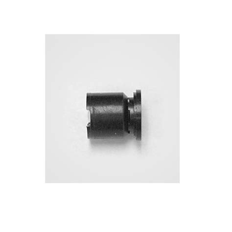 maglite parts switch assembly mini maglite 2x aaa torch replacement switch assembly