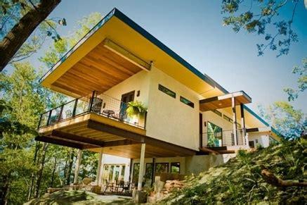 canapé casa progetto canapalithos bio edilizia mobili infissi e