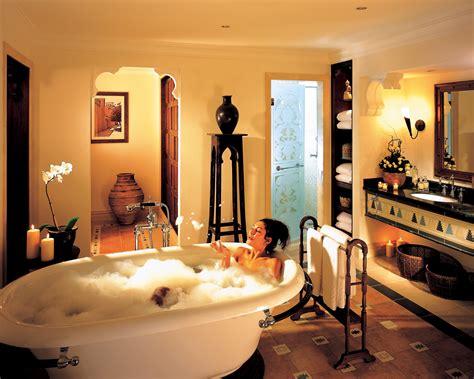 www home designing com burj al arab pictures and photos of interiors