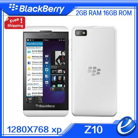 Touchscreen Blackberry 1 95009530 Ori Cabutan original unlocked blackberry z10 dual gps wifi 8 0mp 4 2 inch touch screen 16g