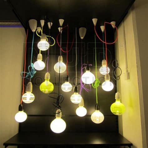 Nud Pendant Light Cord Dining Area Pinterest Nud Pendant Lights