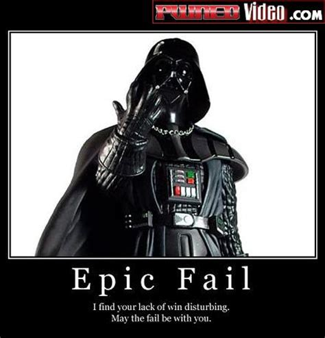 epic film fail star wars blog and google epic star wars fail