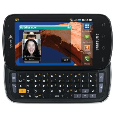 Hp Android Samsung Epic 4g Update Sprint Epic 4g D700 To Android 4 1 1 Jelly Bean Aosp Custom Firmware How To Install