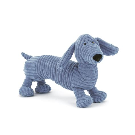 Dh Pocket Elephant buy cordy roy dachshund at jellycat