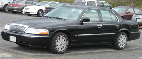 file 2006 2007 mercury grand marquis jpg wikimedia commons file 2003 05 mercury grand marquis jpg wikimedia commons