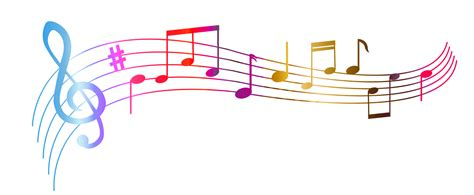 clipart musica musical clipart transparent pencil and in color musical