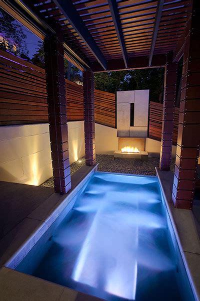 drakes residence award winning house stunning kansas city home built entertainment stunning homes