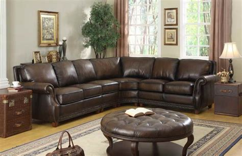 quality leather sectional furniture quality leather sectionals sofa reclining