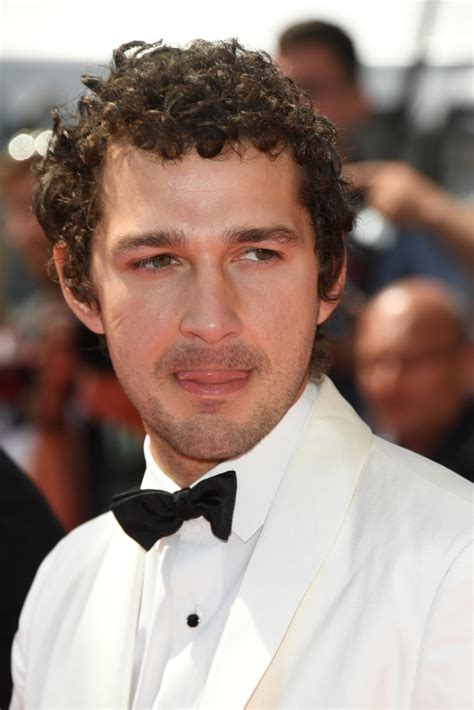 shia labeouf louis stevens shia labeouf at cannes film festival 2016 pictures