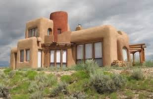 home design for off the grid straw bale home completely off grid and self sufficient