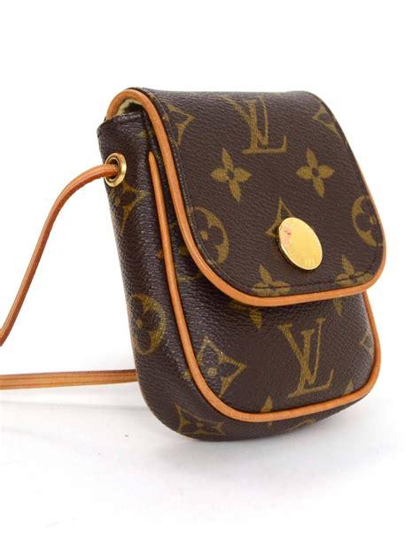 Lv Mini Bag S mini crossbody bag louis vuitton coach crossbody bag