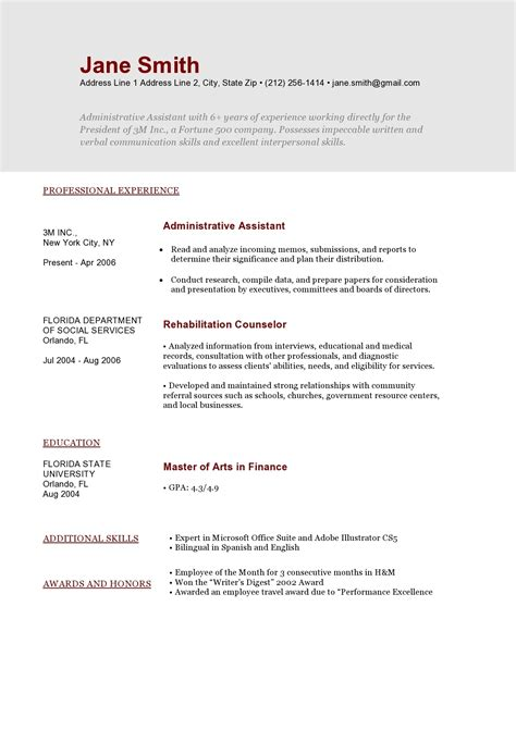 my resume template build my resume for free health symptoms and cure