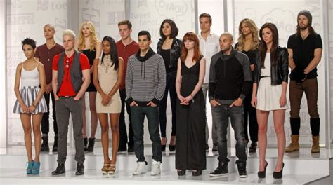 america s next top model renewed