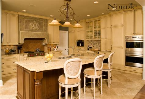 nordic kitchens nordic traditional kitchens traditional kitchen