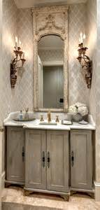 French Bathroom Accessories » Modern Home Design