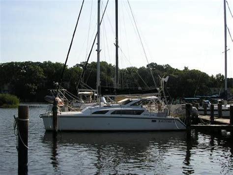 gemini catamaran cost 2004 gemini catamaran 105mc boats yachts for sale