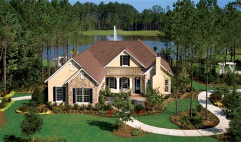 new homes for sale in island bluffton and