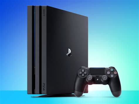 best ps4 console deals best sony ps4 console deals and ps4 deals in