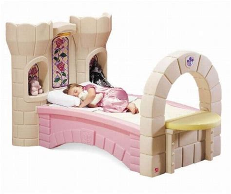 cute toddler beds plastic princess castle toddler bed cute toddler bedding