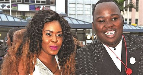 thina zungu thina zungu still loves zama mtshali even after found her