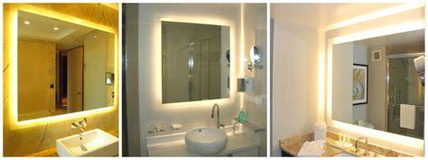 Cermin Besar Untuk Dinding cermin dinding infinity cermin dekoratif untuk 5
