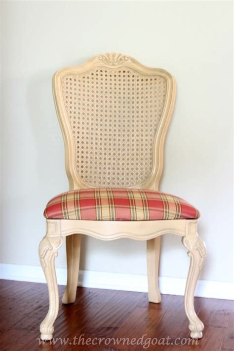 upholstery a beginners guide a beginners guide to chair upholstery
