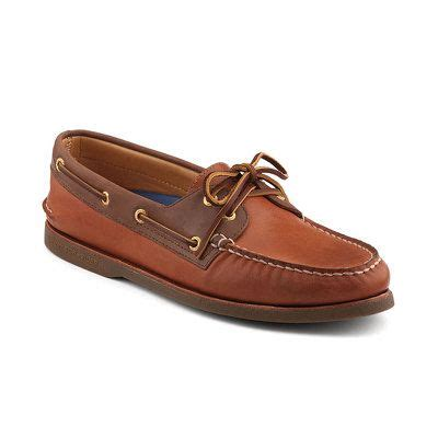 most comfortable boat shoes 19 best images about men s sperry topsiders on pinterest