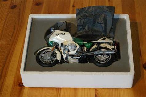 Motorrad Kaufen Oder Nicht by Bmw R80 Neu Und Gebraucht Kaufen Bei Dhd24