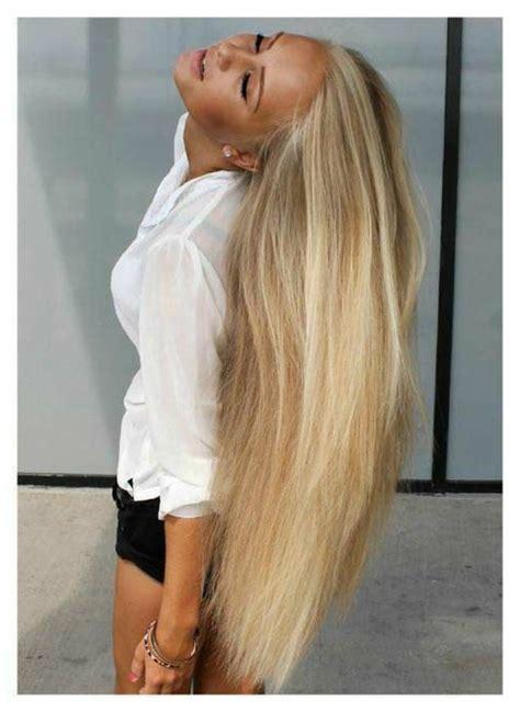frisuren lange haare wasserfall coole interessante frisuren f 252 r lange haare archzine net