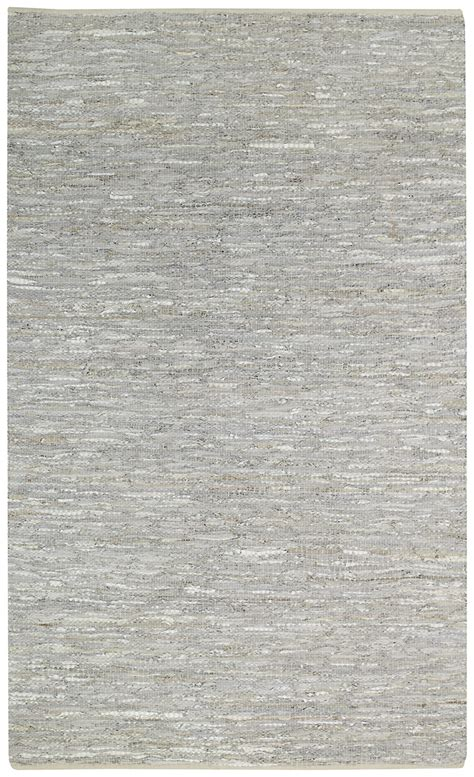 Rugs Grey Silver by Capel Zions View 3229 300 Silver Grey Rug