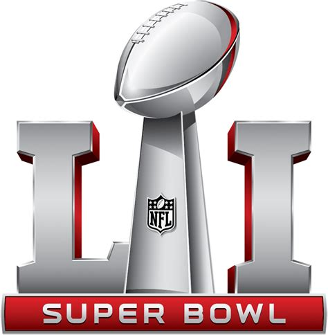 Superbowl Clipart bowl 51 bowl li is scheduled for sunday february 5 2017 at nrg stadium in