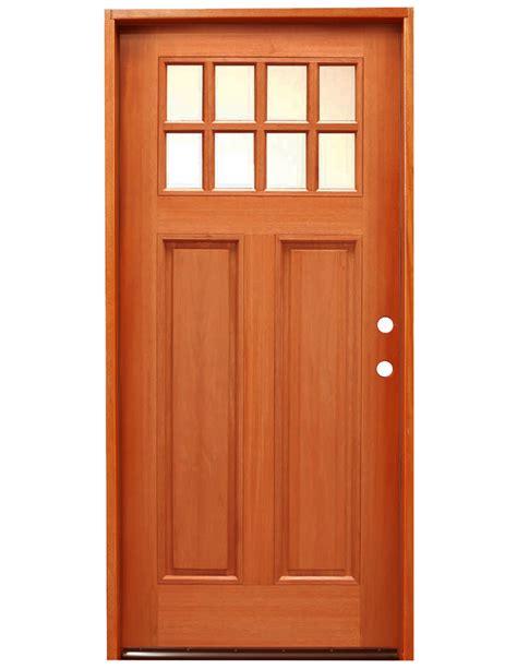 36x80 entry door exterior doors prehung wood exterior