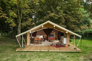 Lodge Bedroom Furniture 10 luxurious campervans motorhomes and glamping tents to