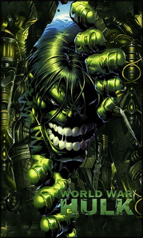 hulk world war hulk world war hulk by lee2oo on