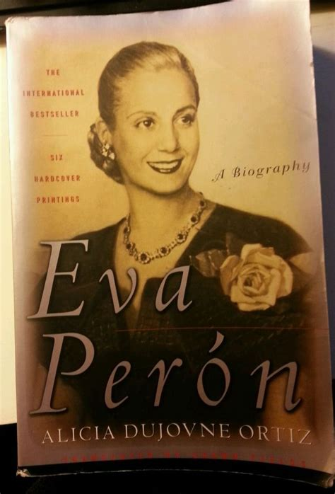 eva peron biography in spanish 394 best evita images on pinterest eva peron first