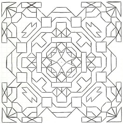 free polar graph paper printable polar coordinate paper
