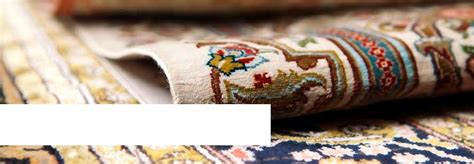 how to sell rugs how to sell rugs carpets 3dcart