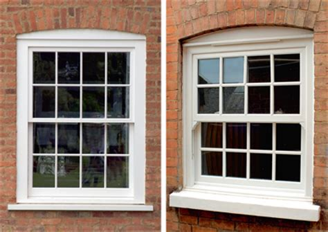 how do u buy a house buying windows timber or pvcu homebuilding renovating