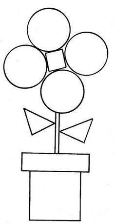 imagenes geometricas artisticas m 225 s de 25 ideas incre 237 bles sobre figuras geometricas para
