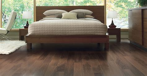 wood floors in bedrooms hardwood flooring decorating ideas decosee com