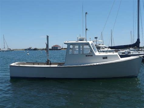 duffy boats for sale boats - Duffy Boats Used For Sale