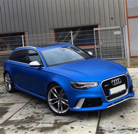 audi rs wagon best 25 audi rs6 wagon ideas on audi rs6