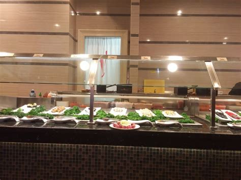 vegas buffet glendale price great place to eat hang out with my great food and prices yelp