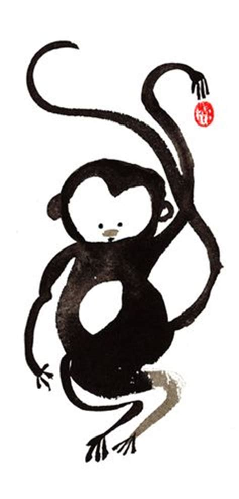 new year of the monkey quotes new year 2016 2016 happy new year
