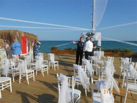 Wedding Venues in Antalya turkey,Antalya wedding venues