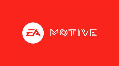The Motive ea motive working on with aspects no one s