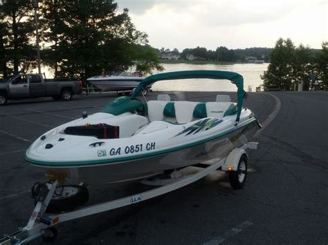 challenger boats for sale seadoo challenger jet boat for sale cumming ga patch