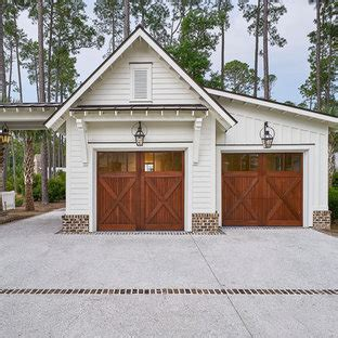 carport design ideas stylish carport remodeling