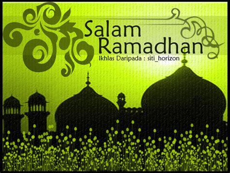 Pena Umat Ala Madzhabiul Arbaah kita dan bulan ramadhan pena arubi